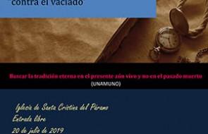 Cantares_en_Santa-Cristina