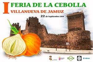 Feria-de-la-Cebolla2019