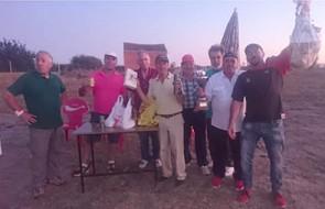 Organizadores_y_premiados_de_los_Bolos_en_Villamontán