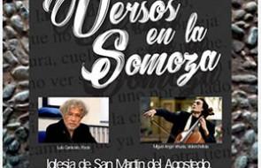 Luis-Pedro_en_Versos-en-la-Somoza