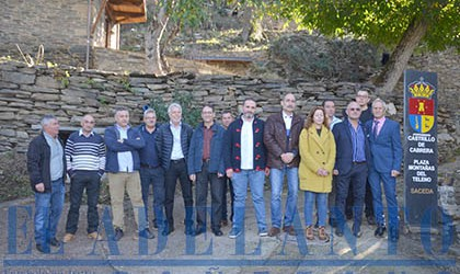 Representantes_municipales_de_la_zona_de_Montañas-del-Teleno_y_miembros_de_la_junta_directiva(TAB)
