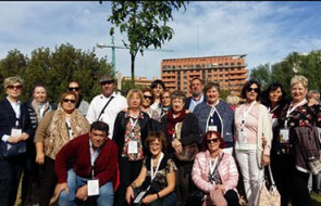 Miembros_de_Renacer-La-Bañeza_junto_a_miembros_de_Renacer-Asturias