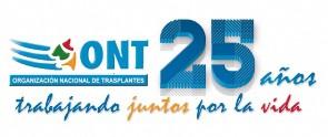 Organización-Nacional-de-Trasplantes