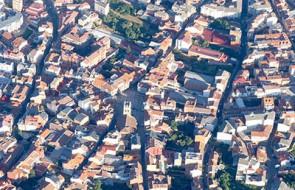Vista_aérea_del_centro_urbano_de_La-Bañeza(Daniel-Gordón)