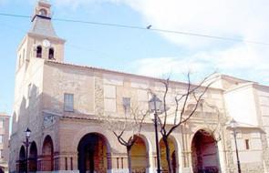 Fachada_de_la_iglesia_de_Santa-María-del-Páramo