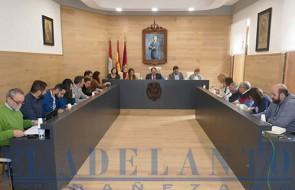 Participantes_en_el_pleno_del_día_30_de_enero_de_2020(TAB)