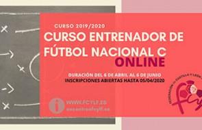 Curso-entrenador-online