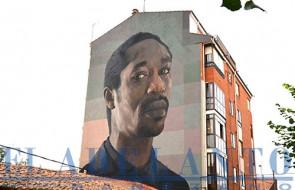 Grafiti_en_la_calle_Tejedores(TAB)