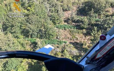Imagen_aérea_de_la_plantación_de_Marihuana(Guardia-Civil)