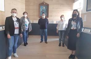 Repesentantes_del_Ayuntamiento_y_de_AFA